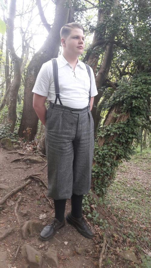 Juke Jive Team - 50er Jahre Swing & Jive Mode