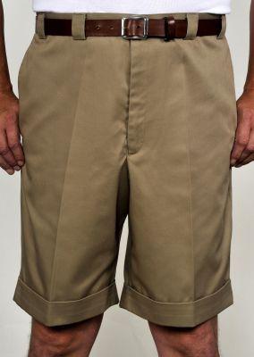 Chino Modell 1945 Bermuda Shorts
