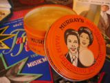 Pomade - Murray´s Superior