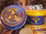 Pomade - Sweet Georgia Brown, Blue
