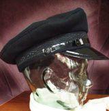 Mütze 13 - Modell Hans Albers