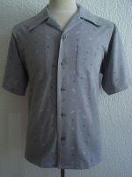 Hollywood Shirt - Pastellbeige