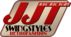Juke Jive Shop jjt swingstyles